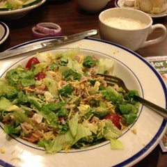 Photo taken at Bob Evans Restaurant by Amy A. on 10/28/2012