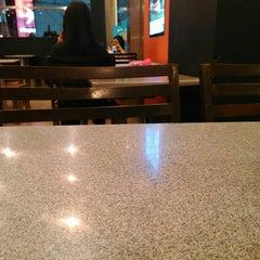Photo taken at McDonald's by Vina N. on 7/8/2015