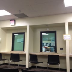 Photo taken at Franchise Tax Board (FTB) Field Office by Remo S. on 10/22/2012