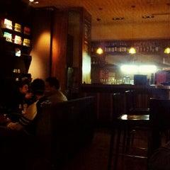 Photo taken at Grand Pleasure by Milen P. on 12/12/2012