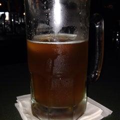 Photo taken at Ol' Heidelberg Cafe by Spencer C. on 7/24/2014