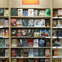 Photo taken at Dymocks Canberra by Daniel W. on 8/10/2014
