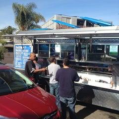 Photo taken at La Isla Bonita by Greg Y. on 11/14/2012