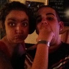 Photo taken at Joe's Irish Bar by Erick M. on 10/28/2012