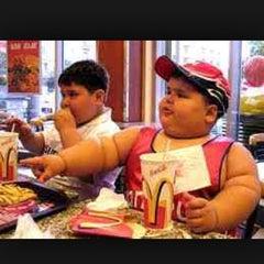 Photo taken at McDonald's - Kirkwood by DAVID S. on 10/29/2012