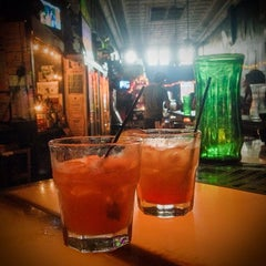 Photo taken at The Soul Bar by Noah F. on 5/29/2014