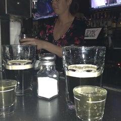 Photo taken at Tonic Bar by Josh C. on 5/13/2013