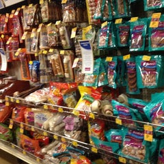 Photo taken at PetSmart by Johan S. on 12/12/2012
