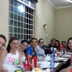 Photo taken at Lilão Espetinhos by Roberto L. on 7/18/2013