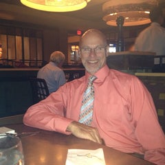 Photo taken at Silver Star Steak Company by Robyn M. on 8/15/2013