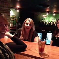 Photo taken at The Vault by Julia W. on 11/29/2014