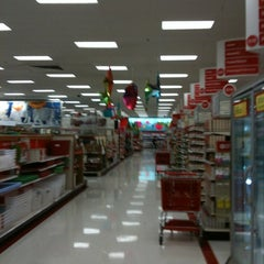 Photo taken at Target by MikesJewelry T. on 11/28/2012