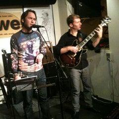 Das Foto wurde bei ZWE von Ursula M. am 10/27/2012 aufgenommen