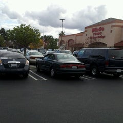 Photo taken at Winco Foods by Alicia B. on 12/14/2012
