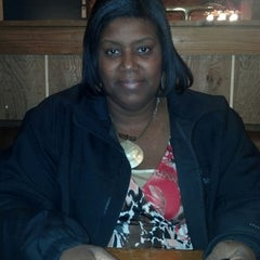 Photo taken at Sams St. Johns Seafood by Frank T. on 2/14/2013