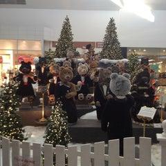 Photo taken at Northgate Mall by Tanika M. on 11/24/2012