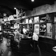 Photo taken at Skeptical Chymist Irish Restaurant & Pub by Art H. on 10/14/2012