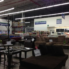 Photo taken at Sam's Club by Ricardo C. on 1/29/2013