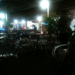 Photo taken at Paskal Hyper Square by R S. on 8/24/2014