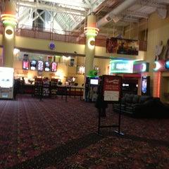 Photo taken at Celebration! Cinema & IMAX by 👑 JoAnne R. on 2/5/2013