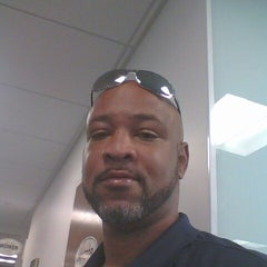 Photo taken at Ed Morse Cadillac by Noble H. on 10/29/2012