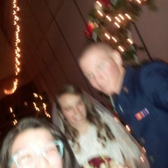 Photo taken at The Church of Jesus Christ of Latter-day Saints by Amy M. on 12/23/2012