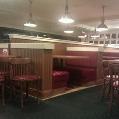 Photo taken at Pizza Hut by Christopher C. on 9/21/2012