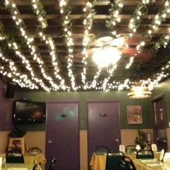 Photo taken at Cannataro's by James G. on 11/17/2012