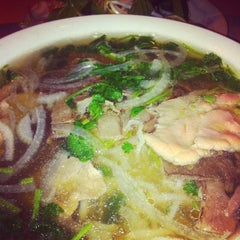 Photo taken at Pho 88 by OC Food D. on 10/11/2014
