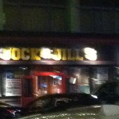 Photo taken at Jock & Jills by Paul T. on 11/27/2012