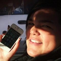 Photo taken at Verizon Wireless by Teresa on 12/29/2012
