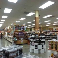 Photo taken at Trader Joe's by Rick M. on 3/26/2013
