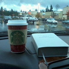 Photo taken at Fred Meyer by Don (The Tint Dr.) R. on 11/2/2013