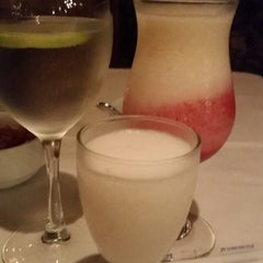 Photo taken at Restaurante Frida by melissa s. on 11/10/2014