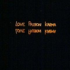 Photo taken at LPK Waterfront (Love Passion Karma) by Kunal N. on 7/13/2013