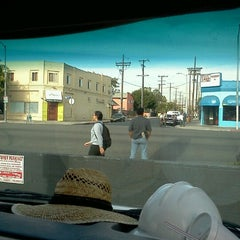 Photo taken at Pep Boys Auto Parts & Service by Darrell R. on 11/14/2012
