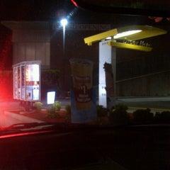 Photo taken at McDonald's by kerri f. on 6/30/2013