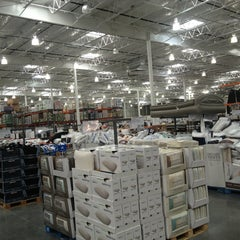 Photo taken at Costco by Dane R. on 2/24/2013
