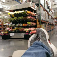 Photo taken at Costco by Enrico P. on 2/19/2015