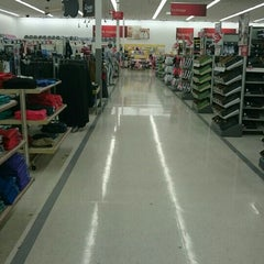 Photo taken at Kmart by Tina J. on 9/12/2015