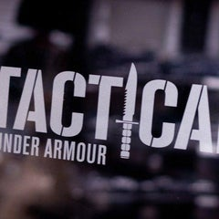 Photo taken at Tactical Wear Online by Donald E. on 2/10/2013