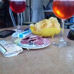 Photo taken at Gio e Gio by ila .. on 9/7/2013
