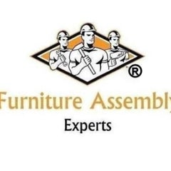 Photo taken at Federal Hill by Furniture Assembly Experts LLC W. on 3/31/2015
