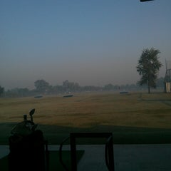 Photo taken at Lahore Garrison Golf And Country Club by Naveed L. on 11/17/2013