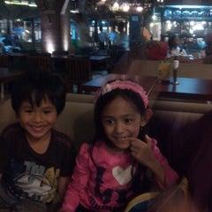 Das Foto wurde bei The Kiosk Coffee Bar von Fέnny am 8/22/2014 aufgenommen