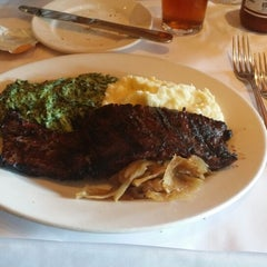 Photo taken at Frank's Steaks by Manny F. on 9/19/2014