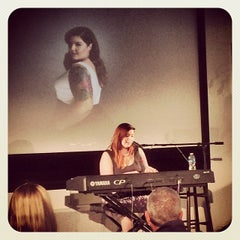 Photo taken at Universal Music Group by Cory G. on 1/24/2014