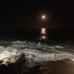 Photo taken at Mar de Cortez by Edwin C. on 5/27/2013
