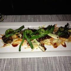 Photo taken at 901 Restaurant & Bar by Samuel B. on 12/2/2012