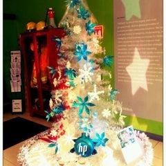 Photo taken at TeleTech by David A. on 12/2/2012